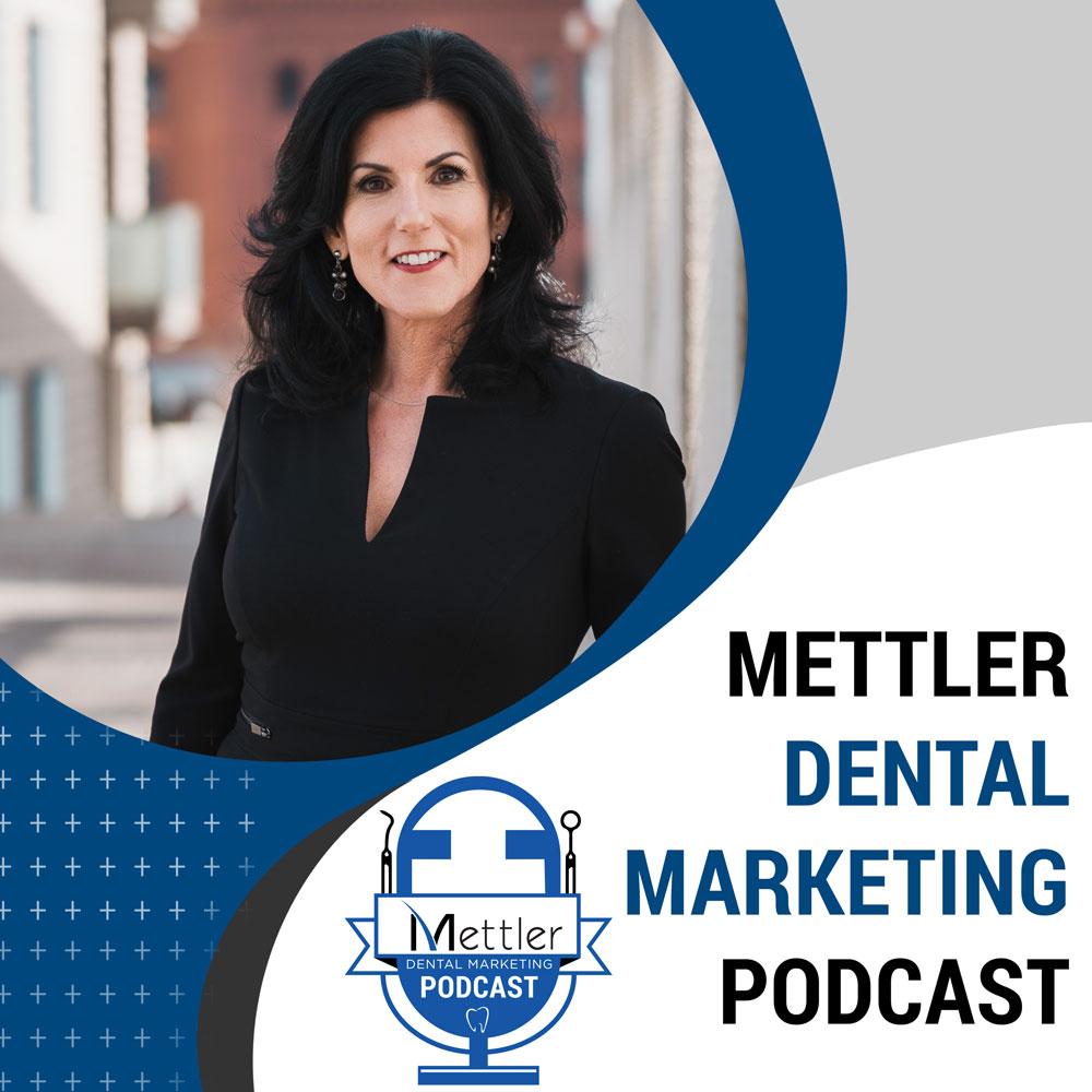 Dental Marketing Podcast