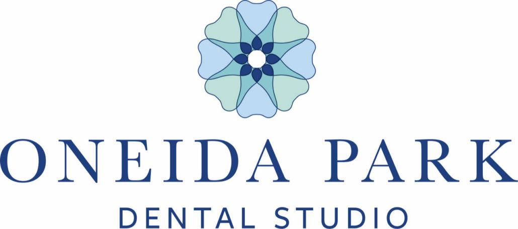 oneida park logo